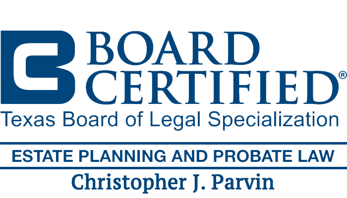 Texas Board Certified Attorneys